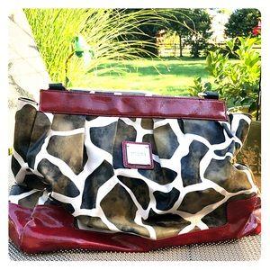 Miche Prima Large Shoulder Bag